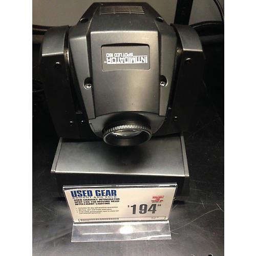 Chauvet Intimidator Spot LED 150 Moving Head Intelligent Lighting