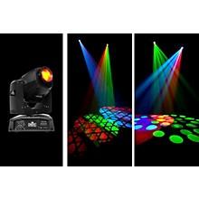 CHAUVET DJ Intimidator Spot LED 250