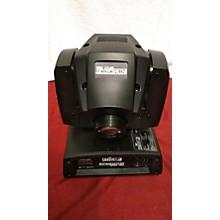 CHAUVET DJ Intimidator Wash LED 155 Moving Head Intelligent Lighting