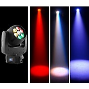 Chauvet Intimidator Wash Zoom 350 LED