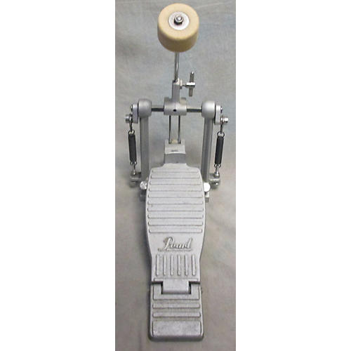 Pearl Intro Series Single Bass Drum Pedal