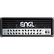Engl Invader 150W Guitar Amp Head