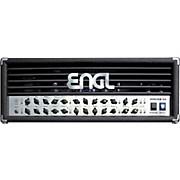 Engl Invader 150W Guitar Amp Head