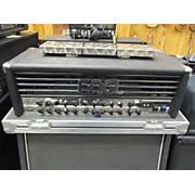 Engl Invader 150W Tube Guitar Amp Head