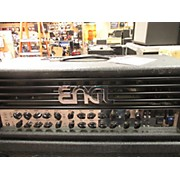 Engl Invader 150W Tube Guitar Amp Head