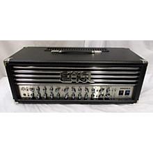 Engl Invader 2 100W Tube Guitar Amp Head