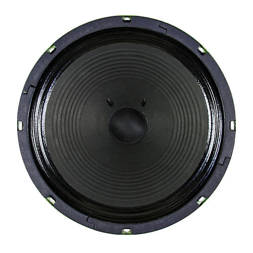 Warehouse Guitar Speakers Invader 50 12