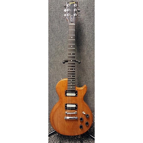 Gibson Invader Solid Body Electric Guitar