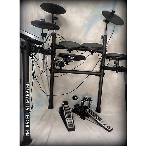 Alesis Ion Dm7x Electronic Drum Set