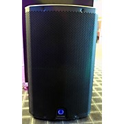 Turbosound Iq12 Powered Speaker