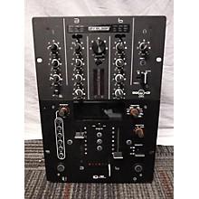 Reloop Iq2 DJ Mixer