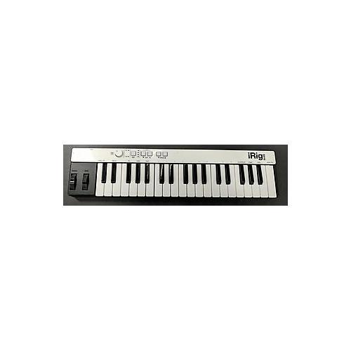 IK Multimedia Irig Keys MIDI Controller-thumbnail