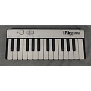 IK Multimedia Irig Keys Portable Keyboard