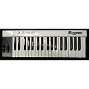 IK Multimedia Irig Keys Pro Synthesizer