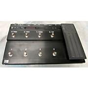 Native Instruments Irig Kontrol 3 MIDI Pedalboard