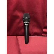 IK Multimedia Irig Mic Hd USB Microphone