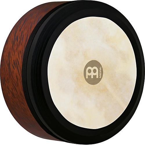 Meinl Irish Bodhran with Goatskin Head-thumbnail