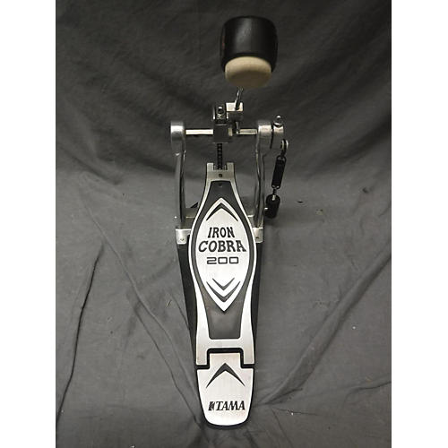 Tama Iron Cobra 200 Bass Drum Beater