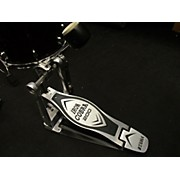 Tama Iron Cobra 200 Single Bass Drum Pedal