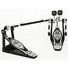 Tama Iron Cobra 600 Series Double Bass Drum Pedal