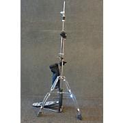 Tama Iron Cobra 600 Series Misc Stand