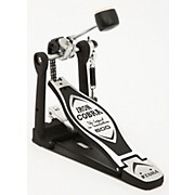 Iron Cobra 600 Series Single Bass Drum Pedal