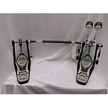 Tama Iron Cobra 900 Double Bass Drum Pedal
