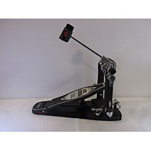 Tama Iron Cobra 900 Power Gluide Single Single Bass Drum Pedal