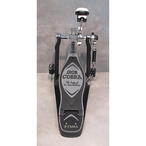 Tama Iron Cobra 900 Single Bass Drum Pedal