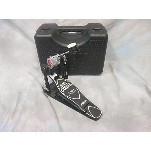 Tama Iron Cobra 900 Single Bass Drum Pedal
