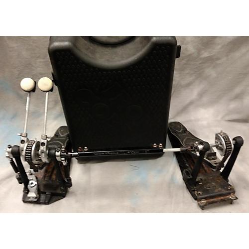 Tama Iron Cobra Double Bass Drum Pedal-thumbnail