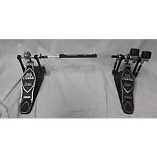 Tama Iron Cobra Double Double Bass Drum Pedal