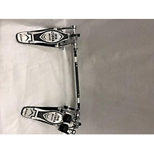 Tama Iron Cobra Double Kick Pedal Double Bass Drum Pedal