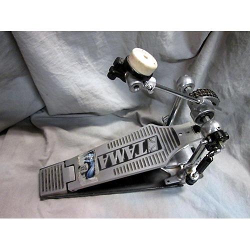 Tama Iron Cobra Double-chain Single Bass Drum Pedal