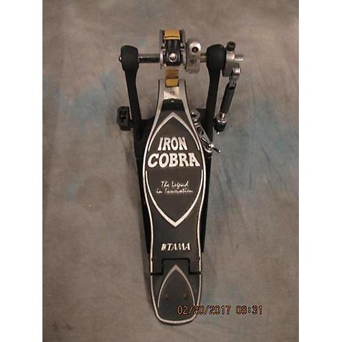 Tama Iron Cobra Drum Pedal Part