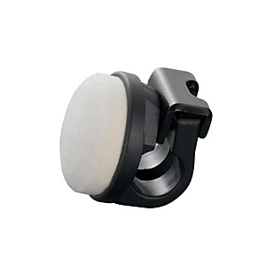 Tama Iron Cobra Felt Bass Drum Beater Head