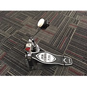 Tama Iron Cobra Foot Pedal Single Bass Drum Pedal