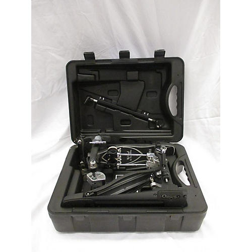 Tama Iron Cobra HP900P Double Bass Drum Pedal-thumbnail