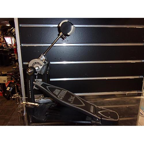 Tama Iron Cobra HP900P Single Bass Drum Pedal
