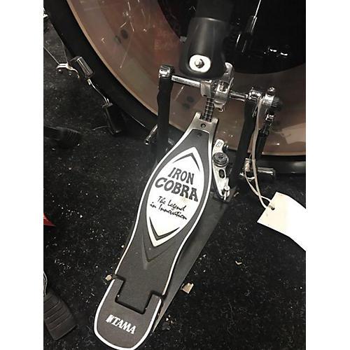 Tama Iron Cobra Hi Hat Stand-thumbnail