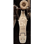Tama Iron Cobra JR Single Bass Drum Pedal