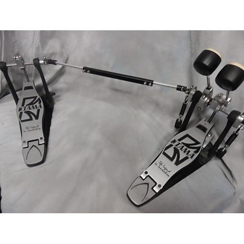 Tama Iron Cobra Jr Double Bass Drum Pedal-thumbnail