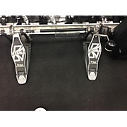 Tama Iron Cobra Jr Double Bass Drum Pedal
