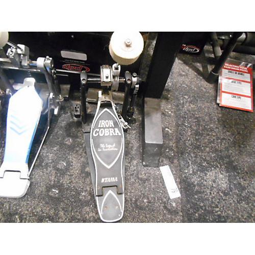Tama Iron Cobra P-900 Single Bass Drum Pedal-thumbnail