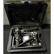 Tama Iron Cobra P900 Double Bass Drum Pedal