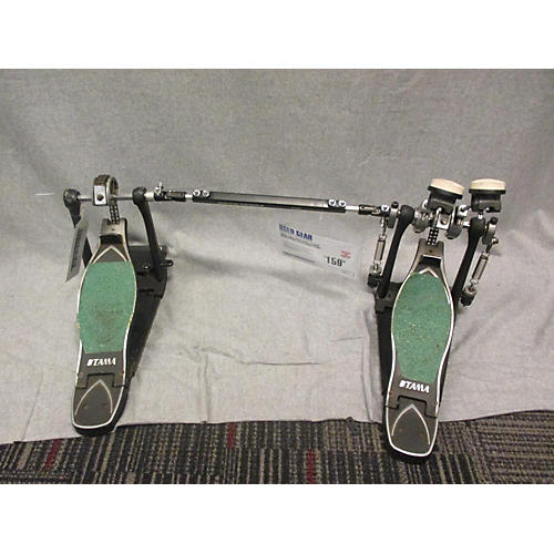 Tama Iron Cobra Power Glide Double Bass Drum Pedal-thumbnail