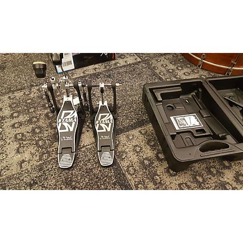 Tama Iron Cobra Power Glide Double Bass Drum Pedal-thumbnail