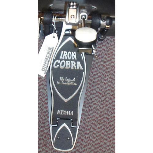Tama Iron Cobra Power Glide Single Bass Drum Pedal-thumbnail