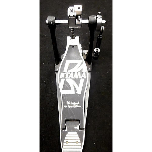 Tama Iron Cobra Power Glide Single Bass Drum Pedal