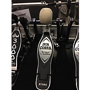 Tama Iron Cobra Rolling Glide 900 Series Single Bass Drum Pedal